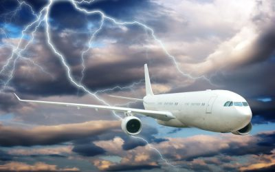 Understanding Aviation Meteorology