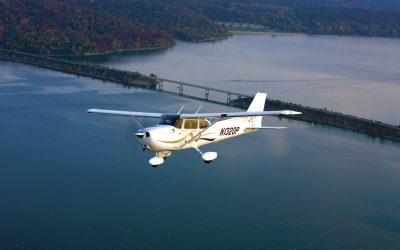 Private Pilot`s License Complete Ground School