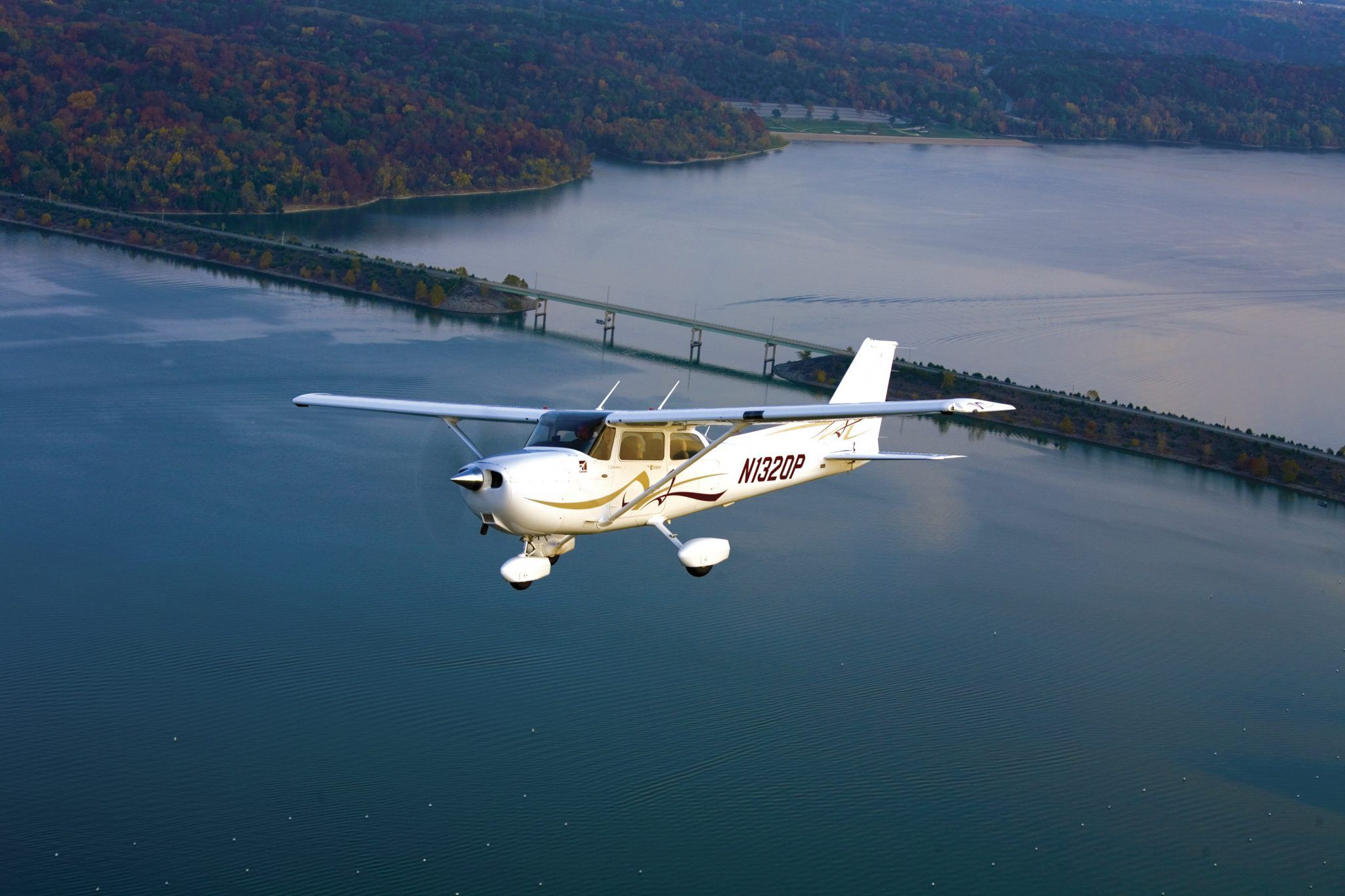 101 Exam Questions and Answers For Student Pilots