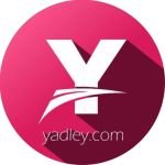 Profile picture of Yadley.com